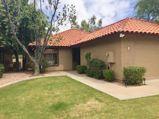 8700 E MOUNTAIN VIEW Road, 1085, Scottsdale, AZ 85258