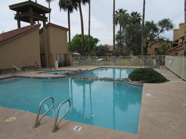 4901 S CALLE LOS CERROS Drive, 221, Tempe, AZ 85282