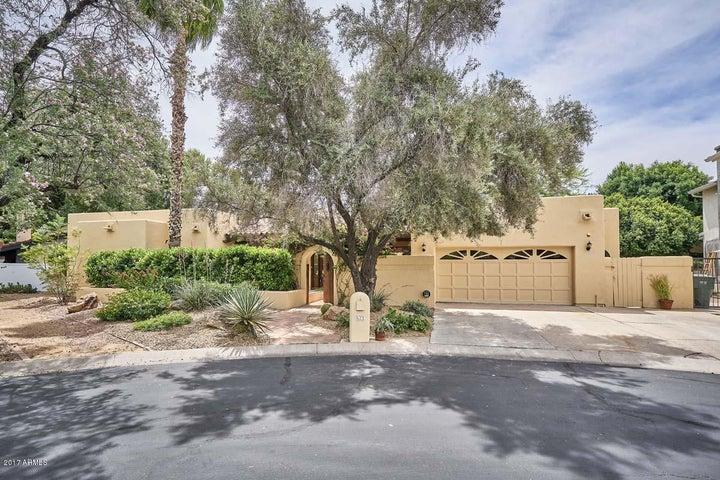 621 W OCOTILLO Road, Phoenix, AZ 85013