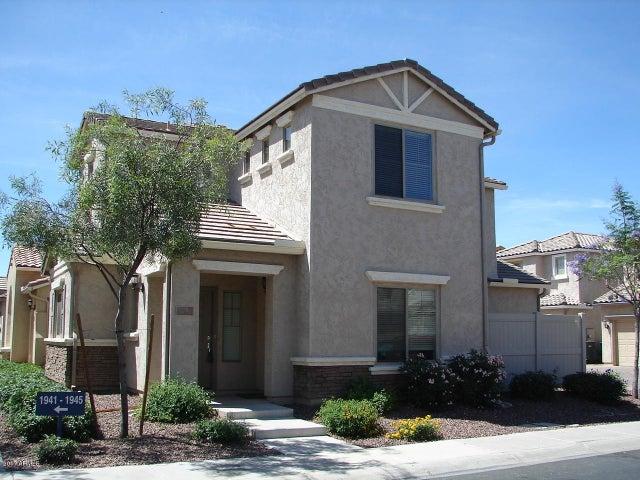 1941 W BUSONI Place, Phoenix, AZ 85023