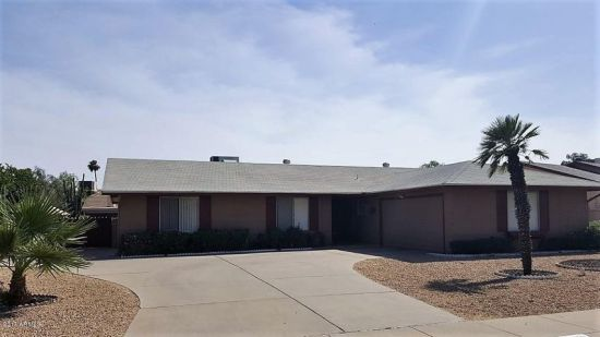5029 E MAGIC STONE Drive, Phoenix, AZ 85044