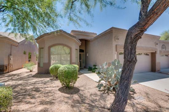6047 S TWISTED ACACIA Way, Gold Canyon, AZ 85118