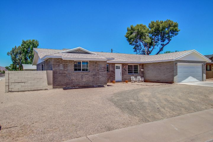 828 W 18TH Street, Tempe, AZ 85281