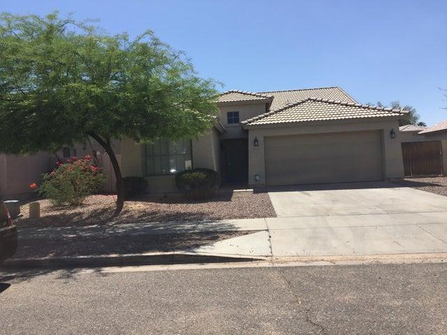 6620 S 18TH Drive, Phoenix, AZ 85041