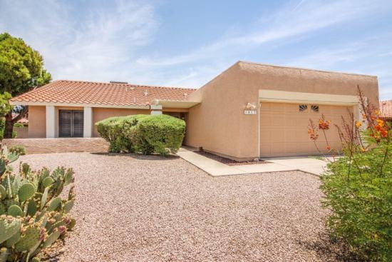 1817 LEISURE WORLD, Mesa, AZ 85206