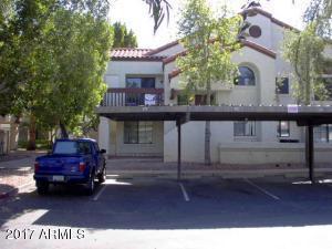 1905 E UNIVERSITY Drive, 270, Tempe, AZ 85281