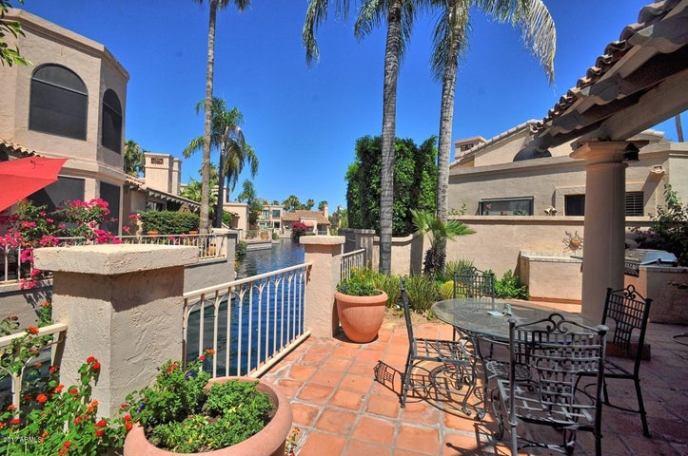 10056 E IRONWOOD Drive, Scottsdale, AZ 85258