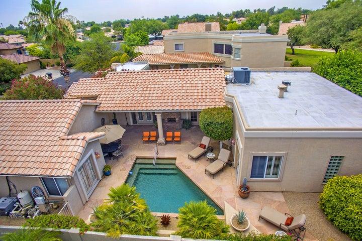12944 N 93RD Way, Scottsdale, AZ 85260