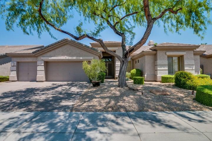6522 E MONTREAL Place, Scottsdale, AZ 85254