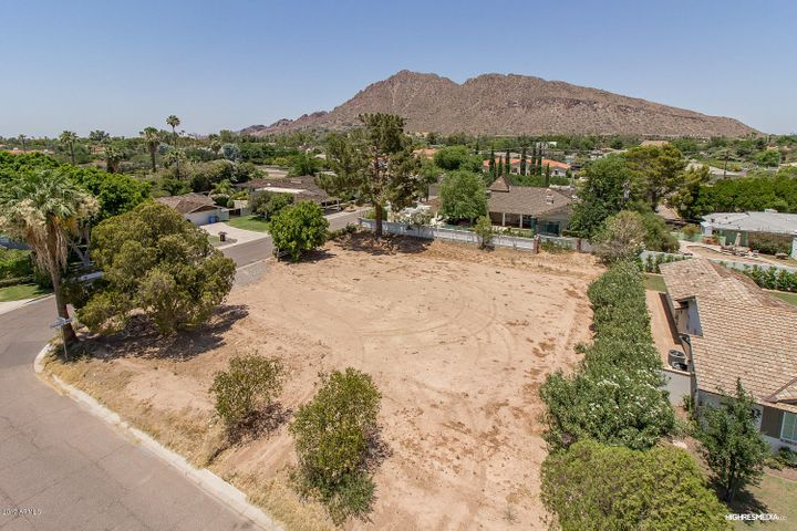 4227 N PARADISE Way, 40, Scottsdale, AZ 85251