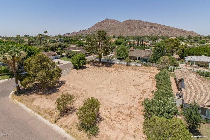 4227 N PARADISE Way, 40, Scottsdale, AZ 85251