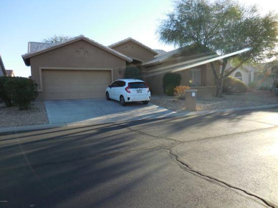 15008 W MONTEREY Way, Goodyear, AZ 85395