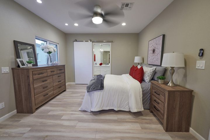 1509 E SHERIDAN Street, Phoenix, AZ 85006