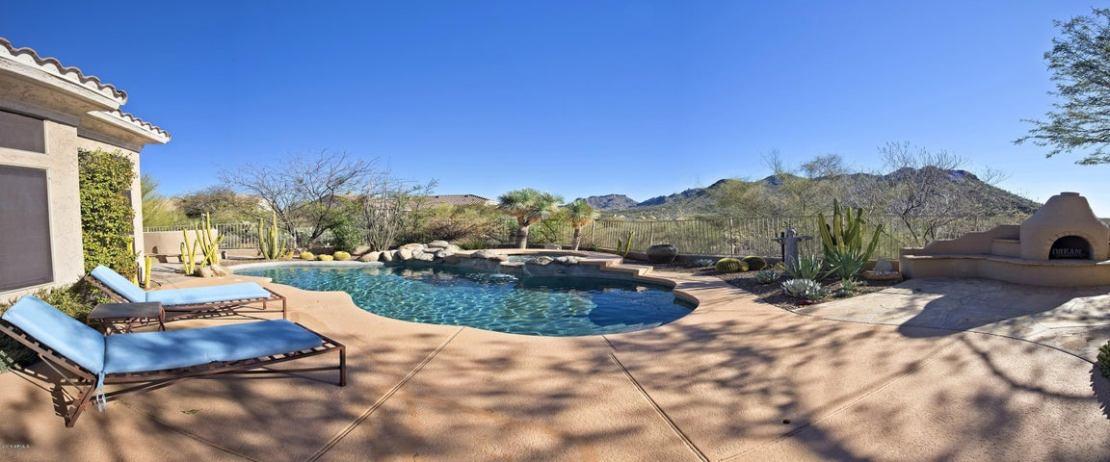 24515 N 115th Place, Scottsdale, AZ 85255