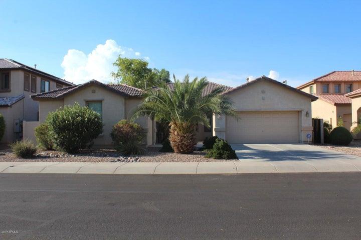 15098 W MINNEZONA Avenue, Goodyear, AZ 85395