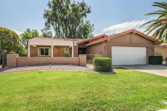1301 LEISURE WORLD, Mesa, AZ 85206