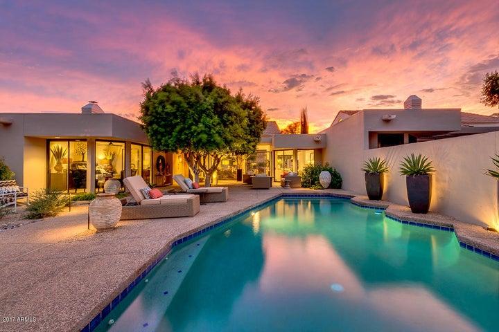 23242 N 85TH Street, Scottsdale, AZ 85255