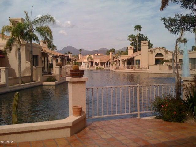 10062 E TURQUOISE Avenue, Scottsdale, AZ 85258