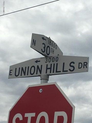 3005 E RENEE Drive, 1,2,3,4,5,6, Phoenix, AZ 85050