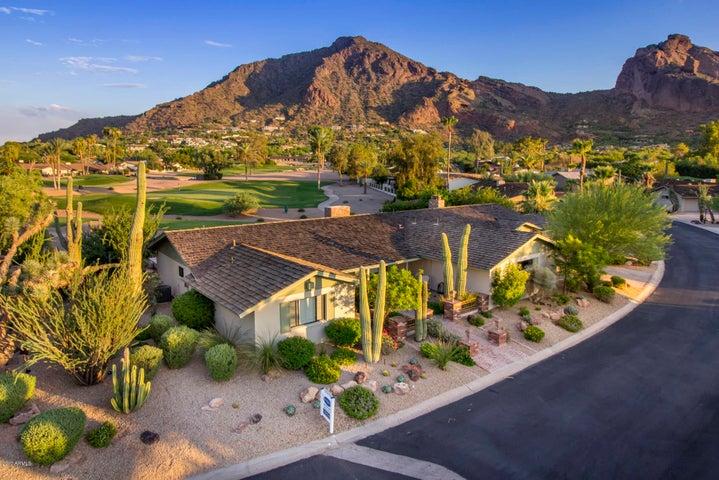 5525 E LINCOLN Drive, 104, Paradise Valley, AZ 85253