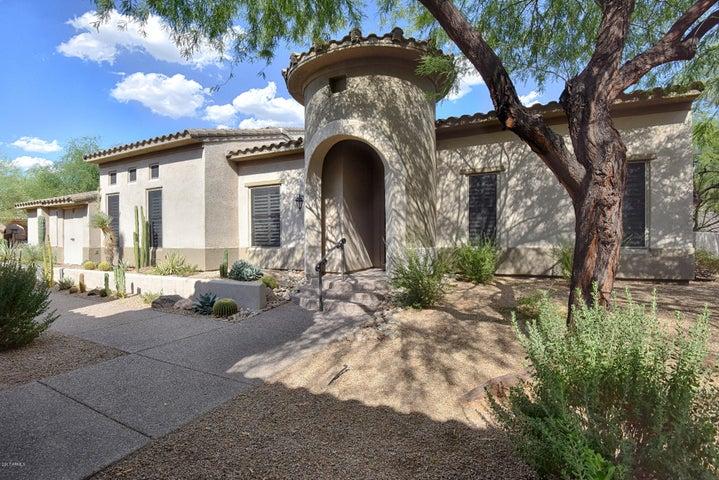 20802 N GRAYHAWK Drive, 1141, Scottsdale, AZ 85255