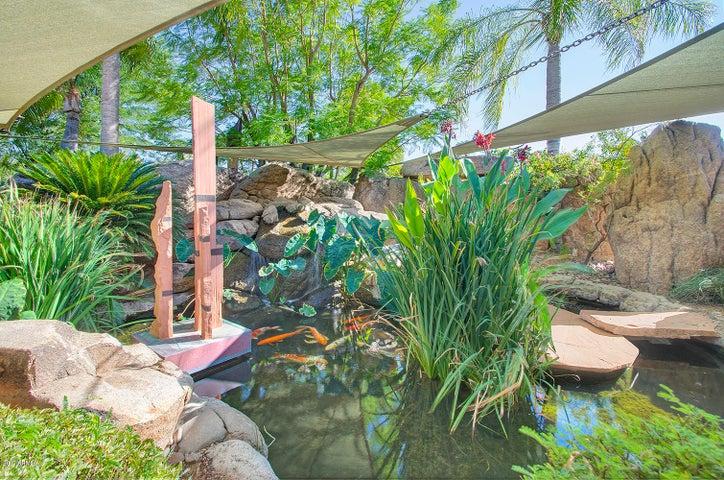 5626 E CHARTER OAK Road, Scottsdale, AZ 85254