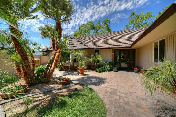 2125 E Pasadena Avenue, Phoenix, AZ 85016