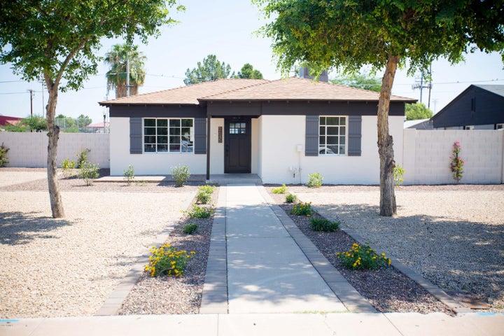 2645 N 10TH Street, Phoenix, AZ 85006