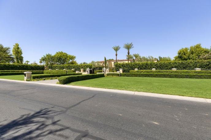 6510 E Bar Z Lane, Paradise Valley, AZ 85253