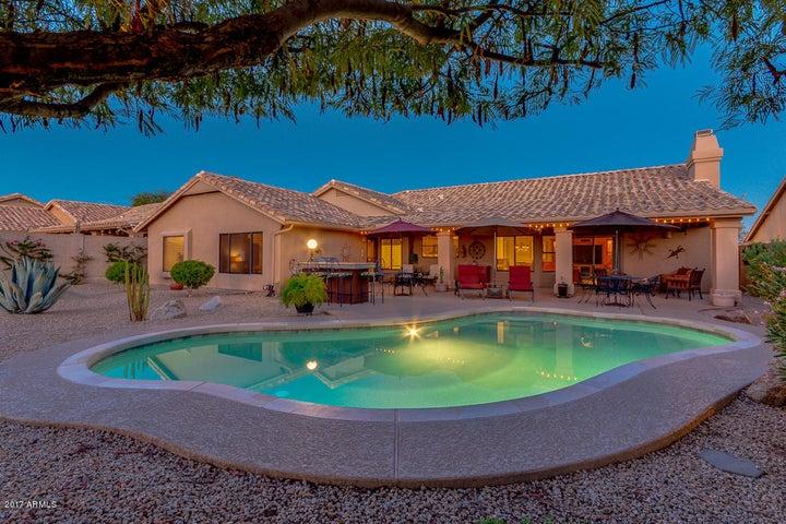 29818 N 43RD Place, Cave Creek, AZ 85331