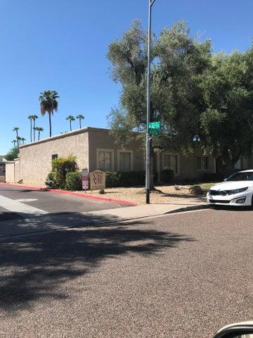 8123 E VISTA Drive, Scottsdale, AZ 85250