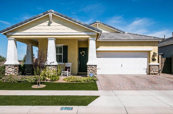 10414 E NATAL Avenue, Mesa, AZ 85209
