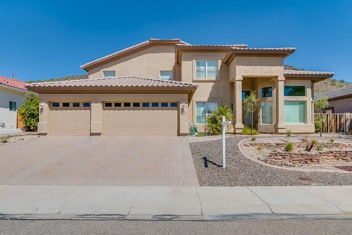 5490 W MELINDA Lane, Glendale, AZ 85308