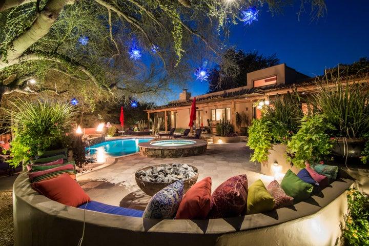 6310 N 51st Place, Paradise Valley, AZ 85253