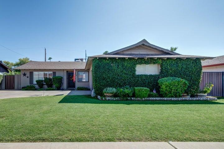 8407 E ORANGE BLOSSOM Lane, Scottsdale, AZ 85250
