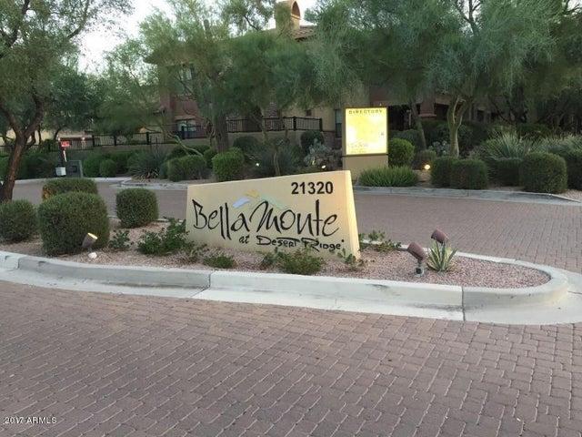 21320 N 56TH Street, 1203, Phoenix, AZ 85054
