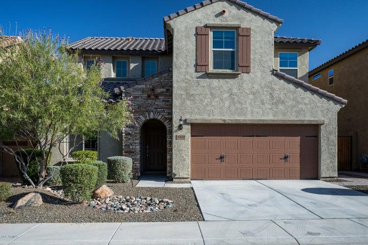 1824 W Desperado Way, Phoenix, AZ 85085