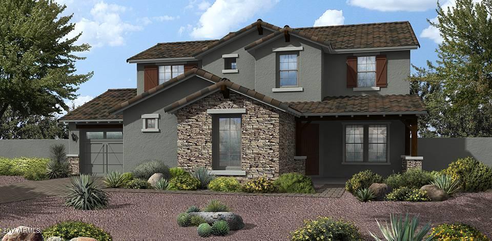 7134 E POSADA Avenue, Mesa, AZ 85212