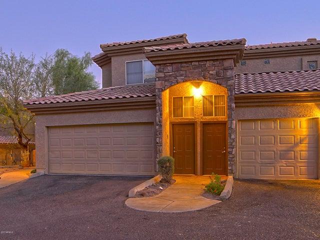 13700 N FOUNTAIN HILLS Boulevard, 368, Fountain Hills, AZ 85268
