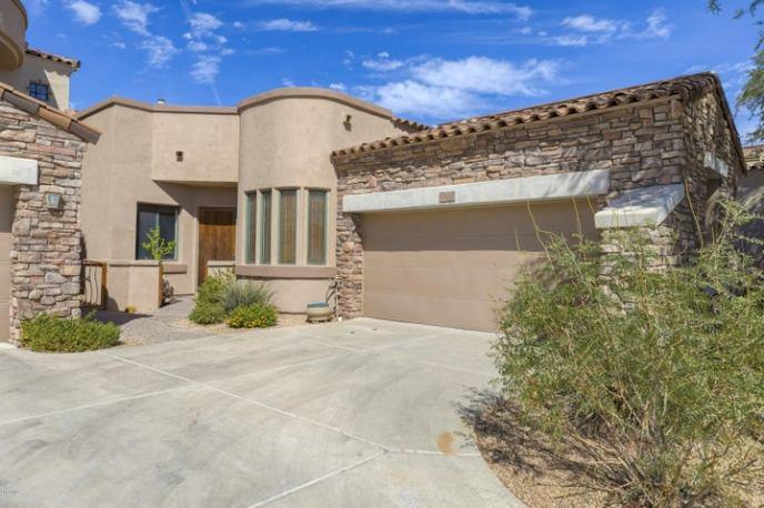 19550 N GRAYHAWK Drive, 1132, Scottsdale, AZ 85255