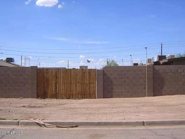 1740 W SHERMAN Street, 158, Phoenix, AZ 85007