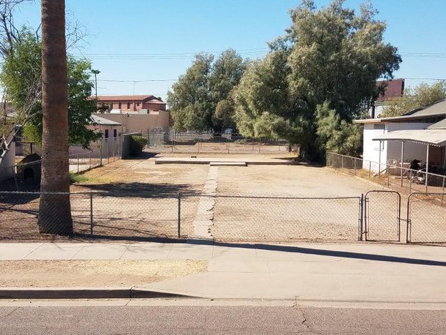 910 S 1st Street, 6, Phoenix, AZ 85004