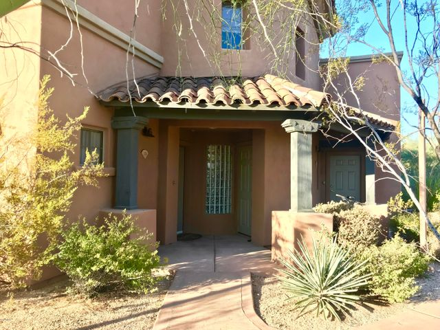 20801 N 90TH Place, 174, Scottsdale, AZ 85255