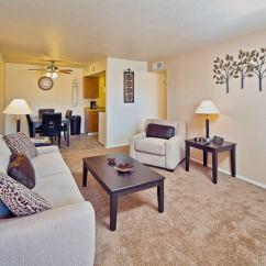 The Living Room With Sky Bar %e3%83%90%e3%82%a4%e3%83%88 Formal Ideas Farmhouse Us Metro Realty