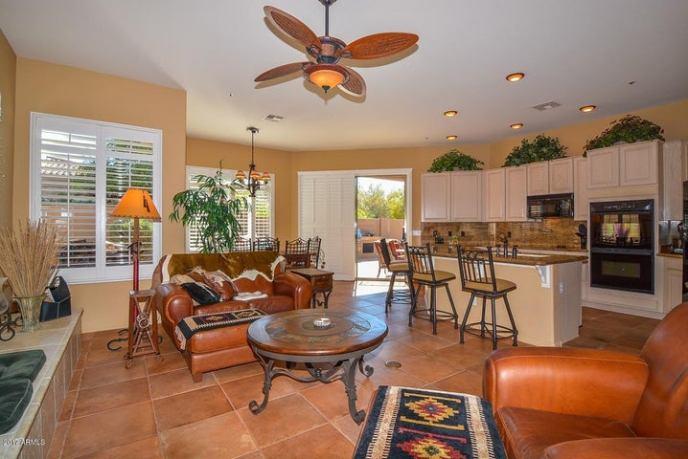 8131 E BEARDSLEY Road, Scottsdale, AZ 85255