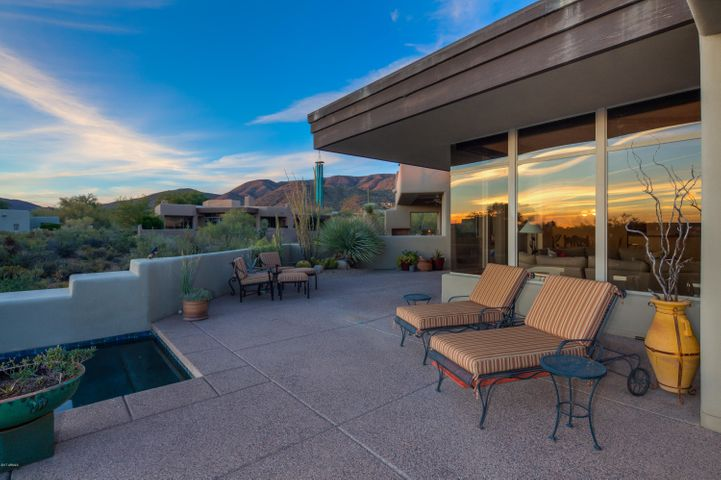 41516 N 107TH Way, Scottsdale, AZ 85262