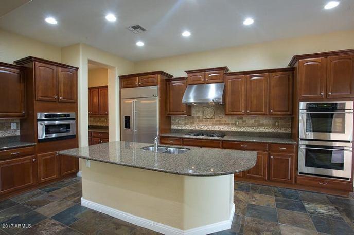 21306 N 38TH Place, Phoenix, AZ 85050
