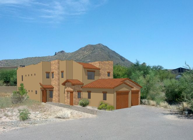 6145 E cave creek Road, 103, Cave Creek, AZ 85331