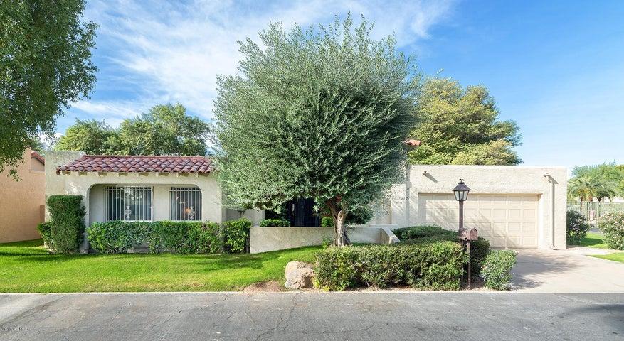 6314 N 73RD Street, Scottsdale, AZ 85250