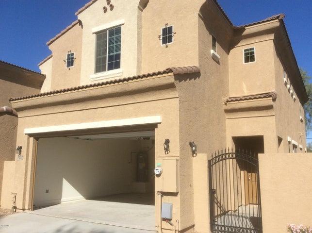 1367 S COUNTRY CLUB Drive, 1217, Mesa, AZ 85210